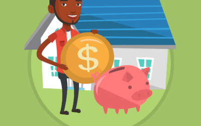 Making Money from Your Home – Shared from Barry Lebow