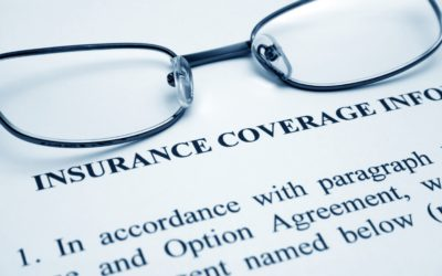 Do You Need to Purchase Title Insurance?