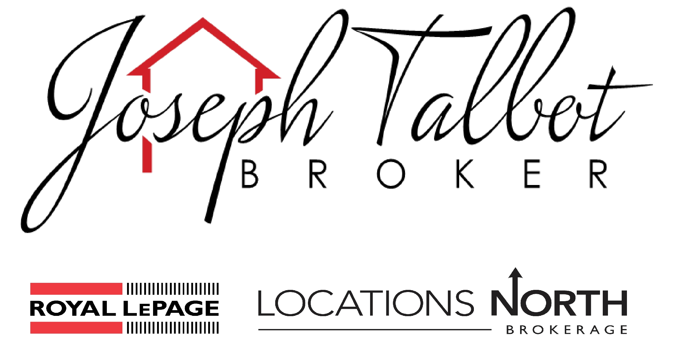Joseph Talbot Real Estate