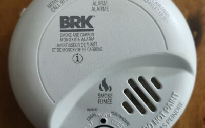 Carbon Monoxide in Your Home: What You Don't See or Smell Can Kill You!