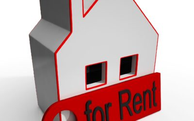 To Rent Your Home or Not to Rent Your Home, that is the Question