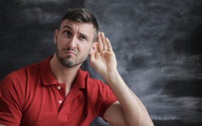 How Are Your Realtor's Listening Skills?