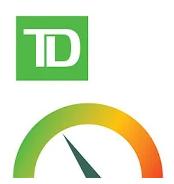 TD MySpend App