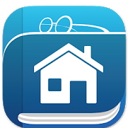 Real Estate Dictionary App
